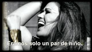 Kelly Clarkson - I Forgive You (Traducida al Español)