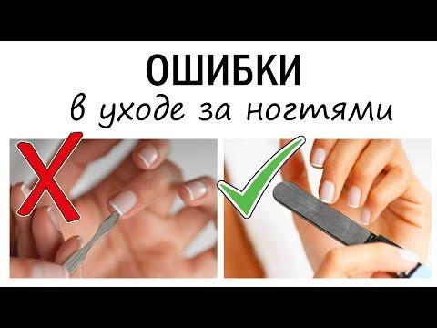 Ручная дрочка, мастурбация рукой - РУССКОЕ ПОРНО МАМОЧЕК