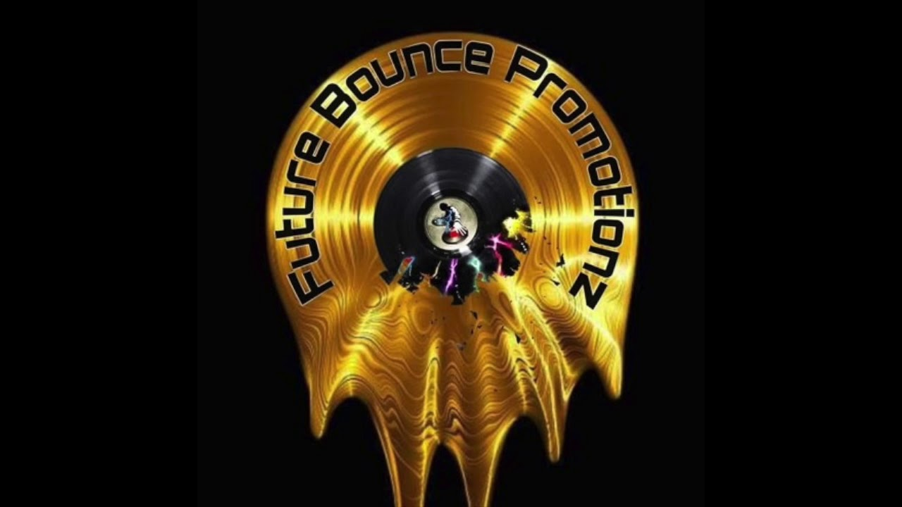Future Bounce Promotionz - UK Scouse Bounce Mix Volume 07 2019  [HTTPS://UKBOUNCEHOUSE COM]