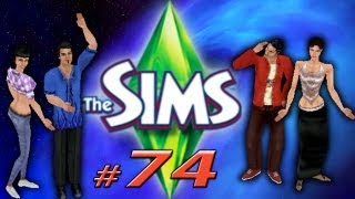 The Sims 1 - Let