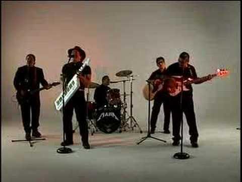 Carlos Lozano - Doble Filo