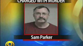 [GA] FINALLY! SGT PARKER ARRESTED FOR WIFE MURDER