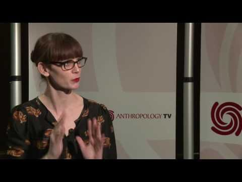 Art and Anthropology - Ethnographic Terminalia