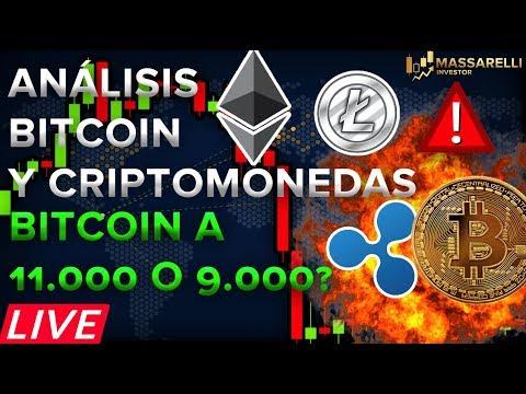 📈análisis-criptomonedas-y-bitcoin,-ethereum-📣mercado-bajista?-bitcoin-a-11000-o-9000-20-de-agosto!!!