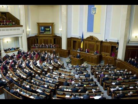 украина донбасс новости последнего часа