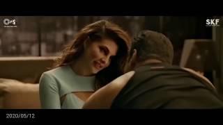 Tere Bina (Full video song) Salman Khan | Jacqueline F | Tere Bina Salman Khan song | latest song