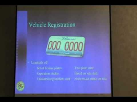 IADA Lease Tax Video 2