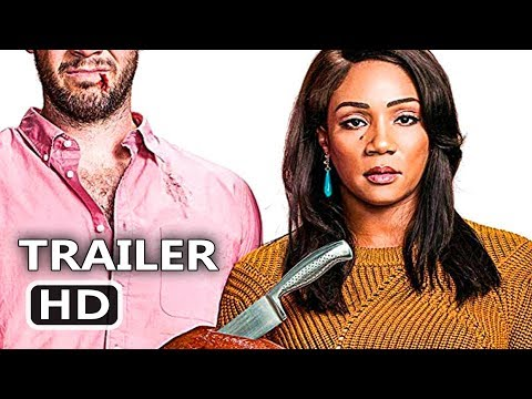 THE OATH Official Trailer # 3 (NEW 2018)...