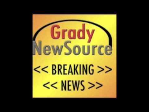 Audio News Update on Banks County High School Shooting