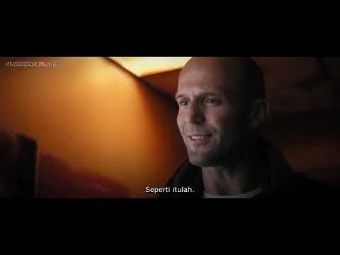 Download Transporter 5 New English movie