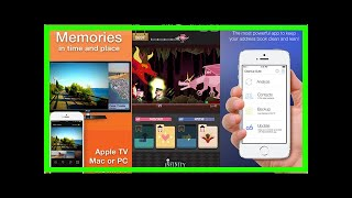 Breaking News | 6 paid iPhone apps you can download for free today