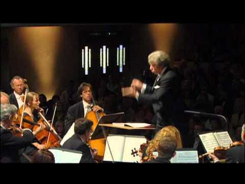 Hartmut Haenchen - Mahler: Symphony No.6 In A Minor