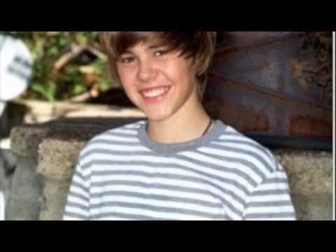 RICH GIRL-Justin Bieber ft. soulja boy +Pictures