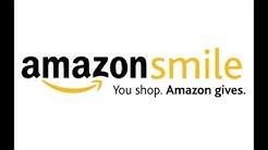 What is Smile.Amazon.com?