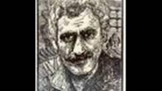 Kürtce DamarBY SEVET