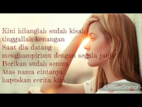 Unduh lagu INGATKAH KAMU (video lyrics)Asap Band - ZingLagu.Com