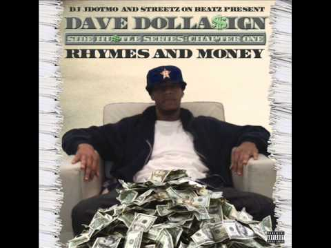 Dave Dolla$ign vs. Streets.Money- Beamer, Bens, or Bentley (freestyle)