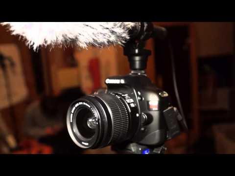 Carmel Valley High School Students Take On Short Film | Carmel Valley San Diego 92130
