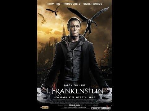 Xem Phim Chiến Binh Frankenstein
