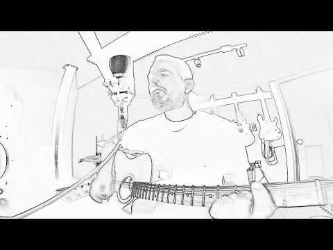 Tool - Ænema acoustic cover