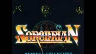 Sorcerian Perfect Collection - Super Mega Mix