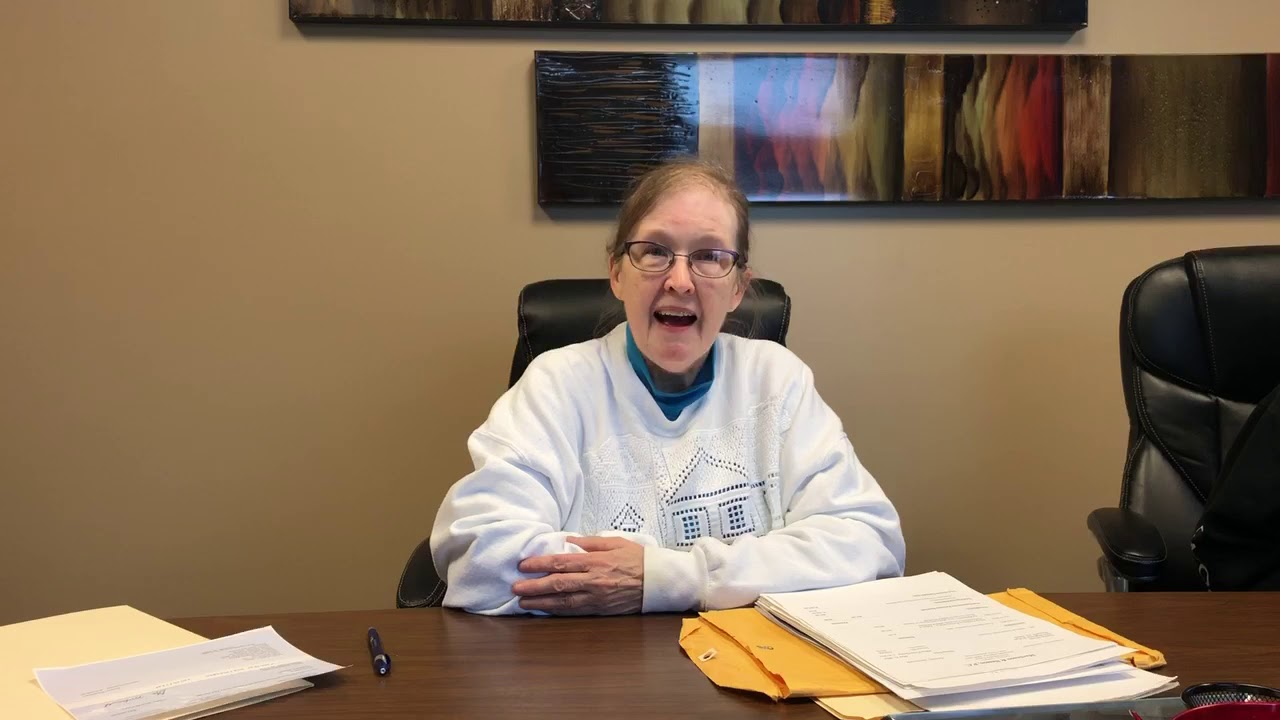 Thelma had a hassle-free sale of an inherited property on Cypress Ave to Local Home Buyers