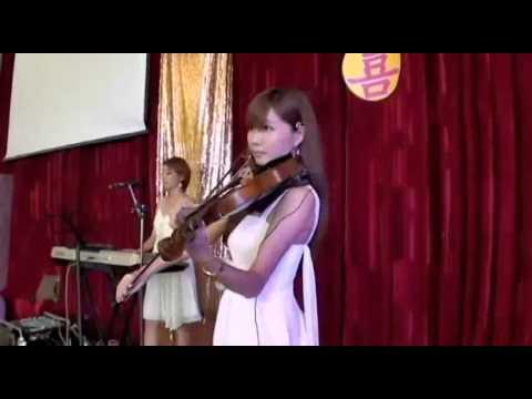 婚禮歌曲魔法大衛   婚禮歌曲,婚禮樂團,婚禮音樂,爵士樂團28