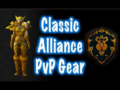 wow classic guide