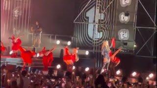 "Rita Ora - ""Shota"" Vallja e Rugoves"