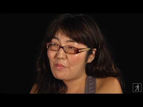 Author Jenny Han Talks About Her New Novel The Summer I Turned Pretty