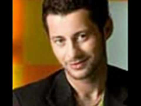 Akcent   Next To Me     YouTube