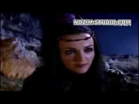 Merlin 1998 yil 2 qism Uzbek tilida kimni esida shu kino.