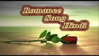 jo bhi kasamein indianarab lyrics raaz jojosaid أغاني هندية مترجمة