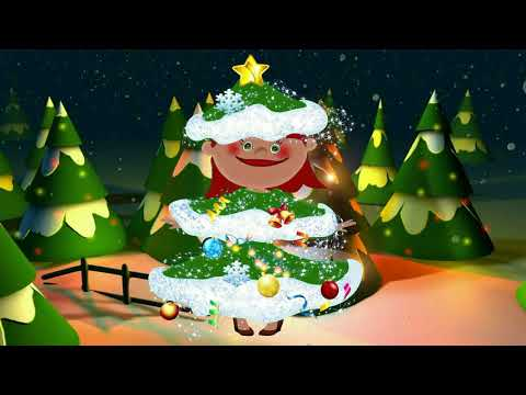 Поздравления со Старым Новым Годом 2018 от Наша Няша - Старый Новый Год! - Лучшие приколы. Самое прикольное смешное видео!