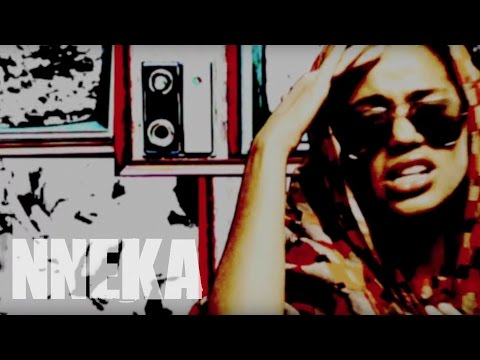Nneka - Soul Is Heavy (Official Video)