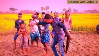 Fulbari band wala
