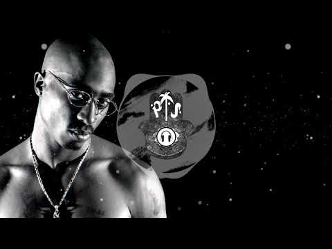 2Pac - Holler If Ya Hear Me (Izzamuzzic Remix)