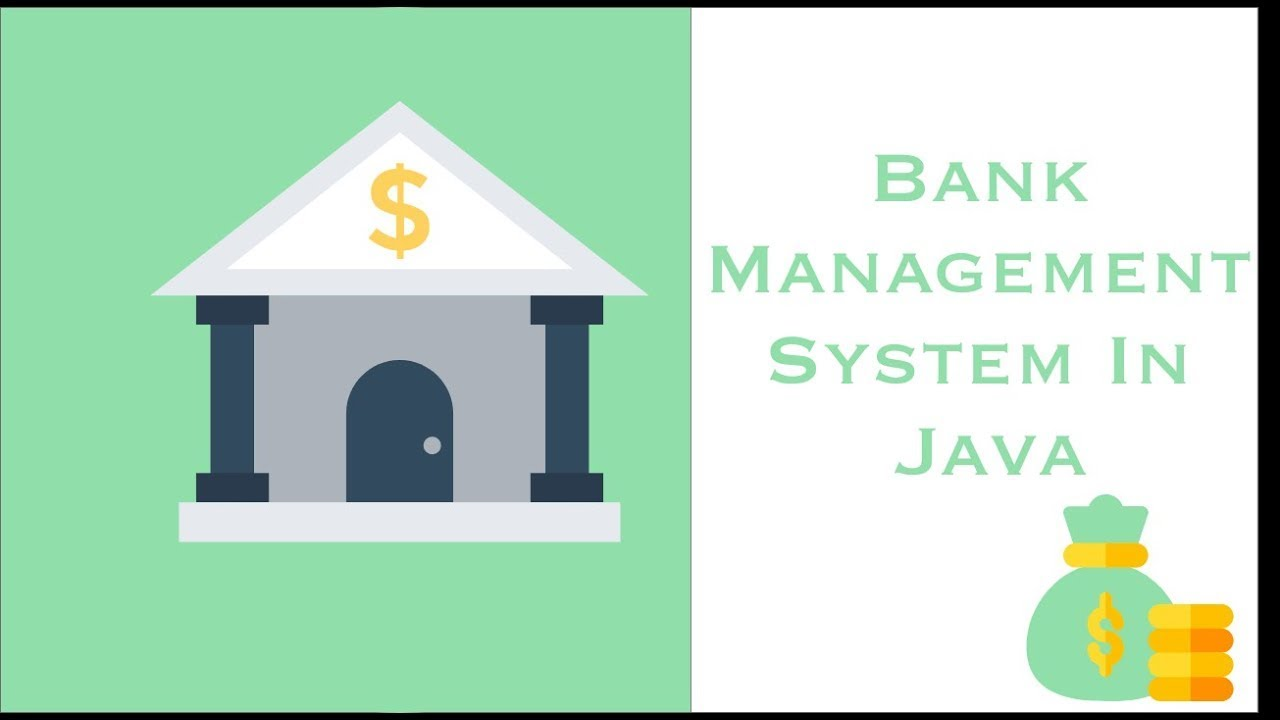 online bank management system Aba's learning management system, by cornerstone on demand, is a robust, award-winning platform designed to help our members address the critical issue of staff development our instant-on platform, branded specifically for your bank, is up and running with no delay, and without a significant financial burden.