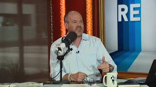 "A Scorsese Wormhole?! Rich on ""Raging Bull"" 