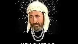 اغنية التي يبحث عنها الملايين عثمان عريوات حدق مدق المستخدمة في تيك توكtik tok😎🎆👍