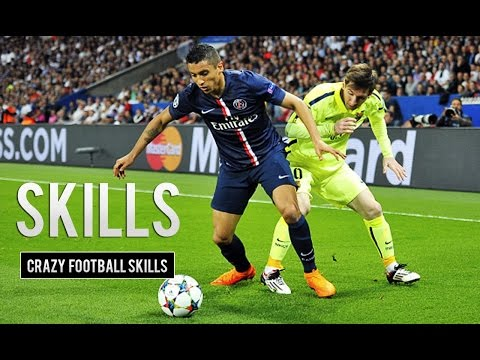 Best Soccer Skills Motivational