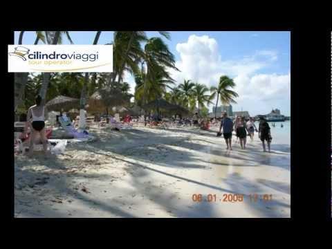 Cilindro Viaggi - Ischia - Vacanza Aruba