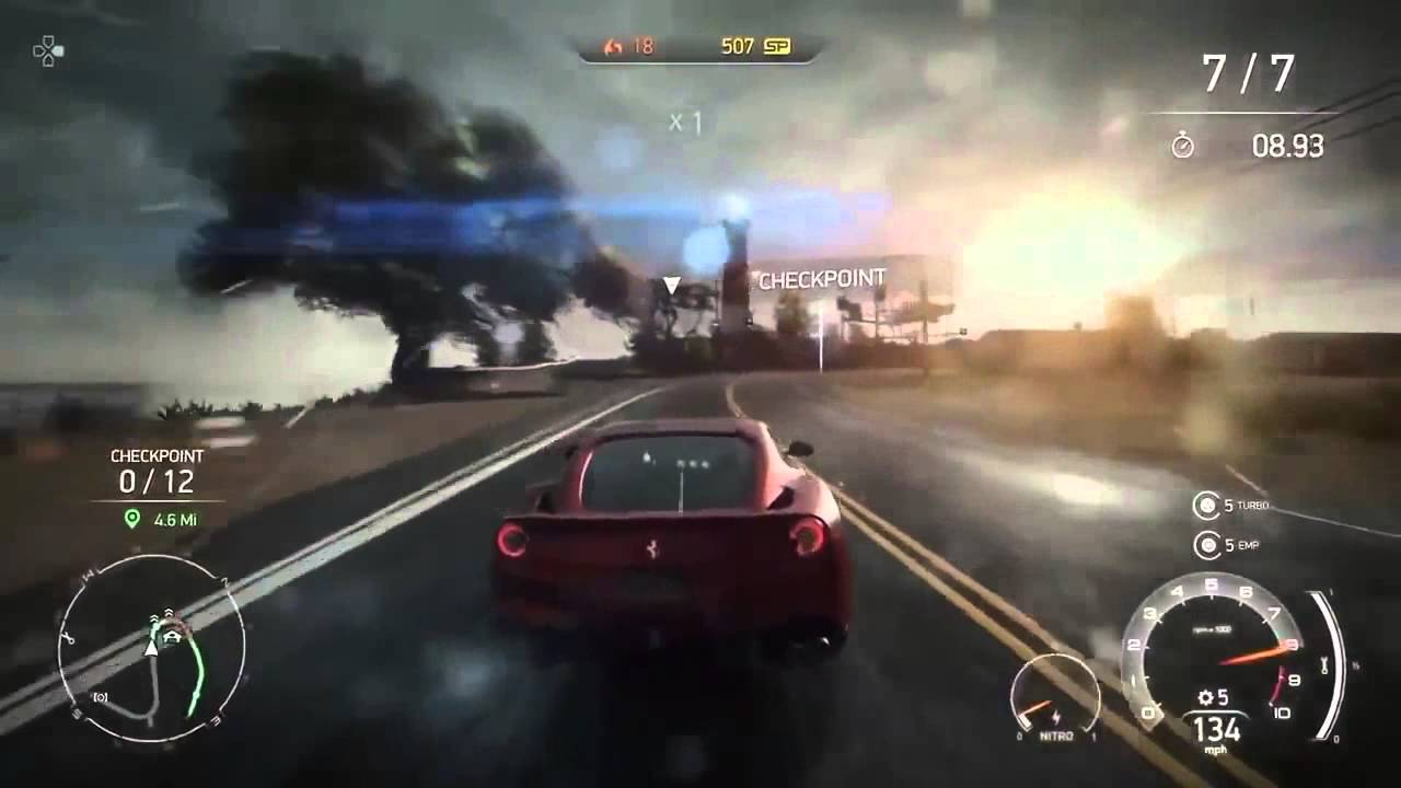 download crack need for speed rivals no origin
