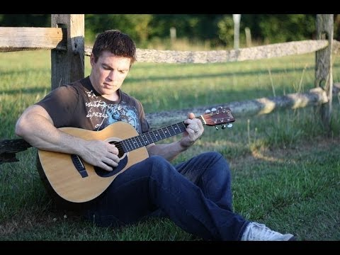 Kiss Me Slowly Beginner Guitar Lesson Parachute Youtube