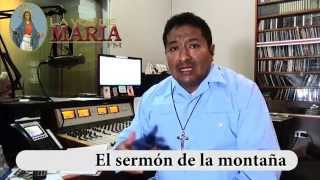 Mensaje Padre Manuel Fernandez - 10 Septiembre 2014