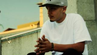 dj sane all the way down official music video