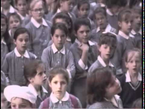 Windows To The Soul - The Lubavitcher Rebbe