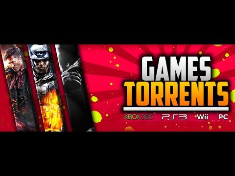 descargar-juegos-por-torrent-(pc,ps3,xbox,wii,mac)