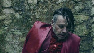 Lindemann - Ach So Gern  One Shot Video