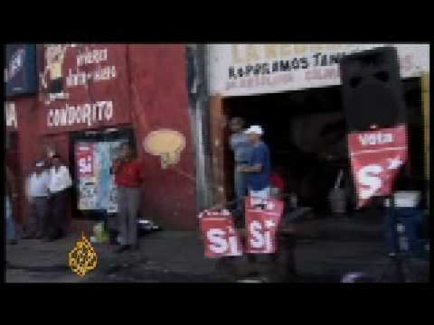 chavez-claims-referendum-win---feb-16-09